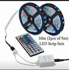 Bailida Stripsun Led Lights Pin By Melanie Medina On Diy 2020 Flexible Led