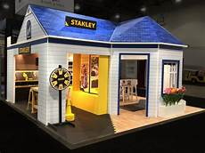Home Design Trade Shows 2016 Trade Show Displays Expo Stands International Exhibit