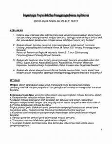 pengembangan program pelatihan pb by wynn wp issuu