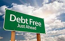 Pay Off Loan Calculator Student Loans How To Pay Off Your Credit Cards Student Loans And