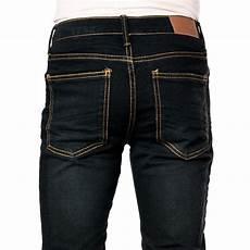 Mens Fit Designer Jeans Uk 626 Denim Designer Fashion Mens Slim Fit Skinny Jeans
