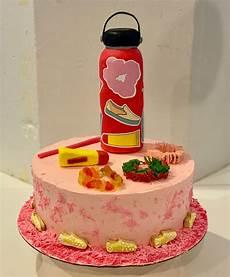 fata vsco fata vsco vsco vsco cake 50th birthday cake toppers