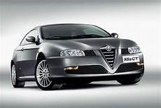 Alfa Romeo Nuova Alfa Gt Coup 233
