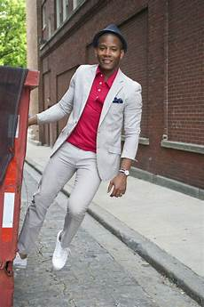 Best Shoes For Light Grey Suit 17 Best Images About Spring Summer Style On Pinterest