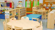 Preschool Furniture Hard Working Child Care Advocates Deserve Our Thanks For