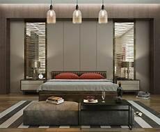 b73325ff95506be9353682e133572727 modern luxury bedroom
