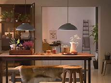 Kitchen Lights Homebase Decorate Your Home With Light Using This Striking Metal