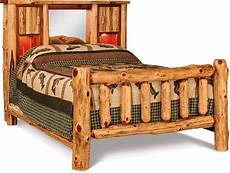 bedroom furniture shipshewana in fireside log