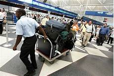 United Domestic Baggage Fees Top Tips For Beating Airline Checked Baggage Fees