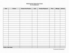 Mileage Spreadsheet For Taxes Mileage Spreadsheet For Taxes Google Spreadshee Mileage
