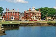 Salem Massachusetts Tourism The 15 Best Things To Do In Salem 2018 With Photos