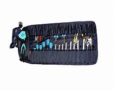 Kleine Werkzeugtasche Leer werkzeugtasche