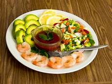 easy light delicious appetizers saladmaster recipes
