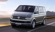 2020 Volkswagen Transporter by 2020 Volkswagen Transporter Release Date Redesign Price