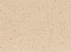 corian beige fieldstone corian
