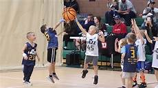 ol basketball awesome 6 year basketball player