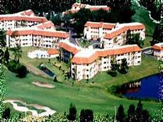 park corniche orlando parc corniche condominium resort hotel 85 豢1豢0豢7豢