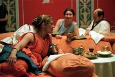 banchetti romani historicals feasts the banquet