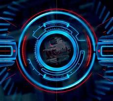 Cyber Eye Cyber Eye Wallpaper By Technet9090 On Deviantart