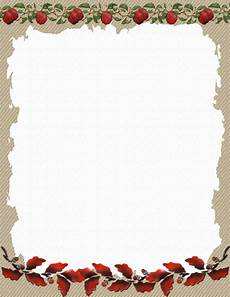 Free Downloadable Stationery Free Printable Stationery Templates