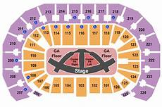 Target Center Seating Chart Carrie Underwood Carrie Underwood Wichita Tickets 2019 Carrie Underwood