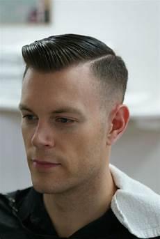 herre haircut haircut haare herren frisuren