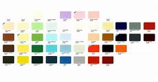 Berger Paints Barbados Colour Chart Berger Paints Trinidad Pictures To Pin On Pinterest