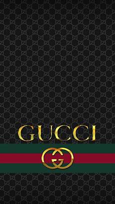 Gucci Wallpaper Apple by Gucci Wallpaper By Kfranqui7 17 Free On Zedge