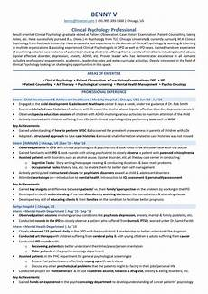 Scholarship Resume Template Scholarship Resume 2020 Guide With Scholarship Examples