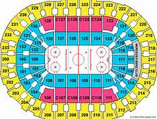 Gund Arena Seating Chart Grand Rapids Griffins Tickets 2016 Cheap Nhl Hockey Grand