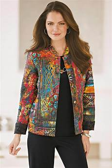 patchwork jacket reversible patchwork jacket the product is no longer