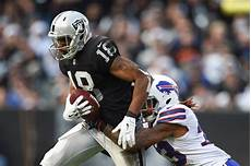 Oakland Depth Chart 2014 Oakland Raiders Offensive Depth Chart Preview Page 3