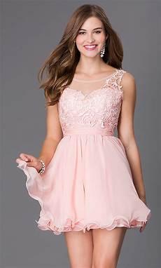lace bodice dress promgirl