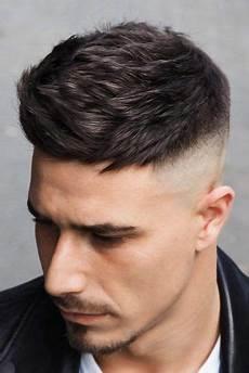 frisuren männer instagram 24 modern and attention grabbing spiky hair ideas for