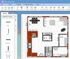 Free Home Design Program Reviews Free Home Design Software Reviews