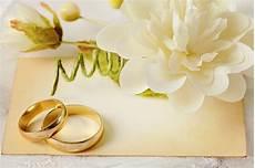 skabeloner til bryllupsinvitationer pin p 229 wedding rings
