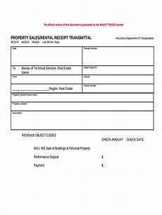 Receipt For The Payment Free 28 Receipt Examples In Pdf Examples
