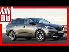 Opel Monza X 2020 by Zukunftsaussicht Opel Monza X 2019 Details