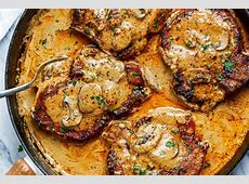 main dishes recipes ? Eatwell101