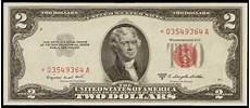 Silver Certificate Dollar Bill Value Chart Houston School Officials Call Police After Student Tries
