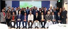 The Himalayan Times Article Stanchart Organises Interaction Session