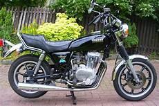 Yamaha Xs400 1977 1982 Service Repair Manual Download