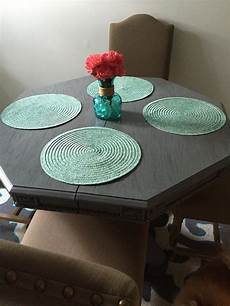 kitchen table setting ideas casual everyday kitchen table setting and