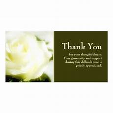 Condolences Thank Yous Sympathy Thank You Quotes Quotesgram