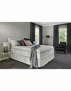 mattress beds buy mattresses david jones