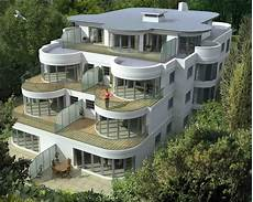 Top 5 Home Design Software Modern Architectural Design Best Home Design Software