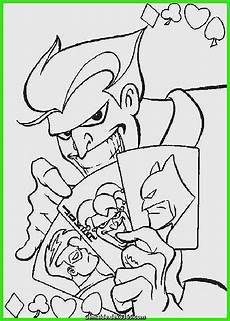 Batman Malvorlagen Drucken Malvorlagen Batman 52 Zum Besten Kinder Malvorlagen