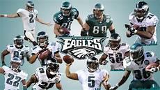 nouvelles de nfl eagles philadelphia eagles nfl football dg wallpaper 1920x1080