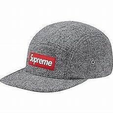 supreme hats uk supreme clothes hats t shirts by supreme ebay