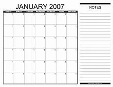 Templates Calendar Free Calendar Templates Fotolip Com Rich Image And Wallpaper